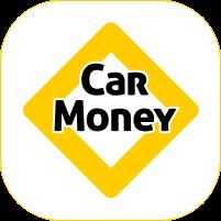 Займ денег новочеркасск заявка микрокредит срочно